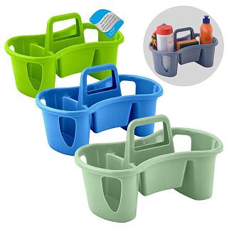 Купить корзины для <b>мелочей</b> и <b>контейнеры</b> оптом от ...